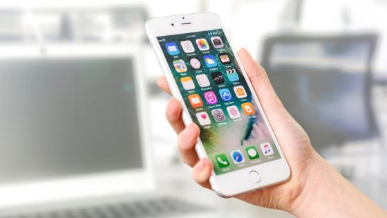 Blog- Caregiver Apps