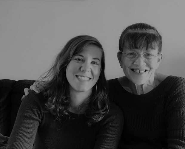 A Caregiver Turned Close Friend
