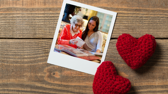 Blog- Heart Healthy Tips for Seniors