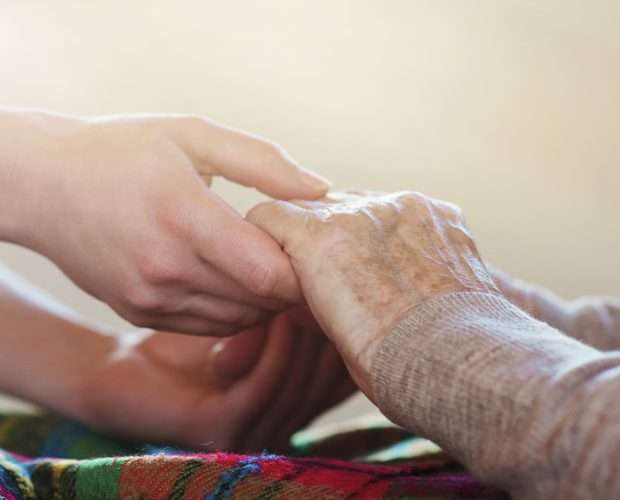 Caregiver Appreciation Month: How To Celebrate The Caregivers In Your Life