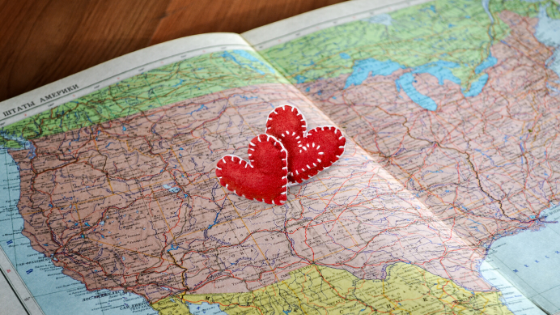 Blog- Tips for Long-Distance Caregiving