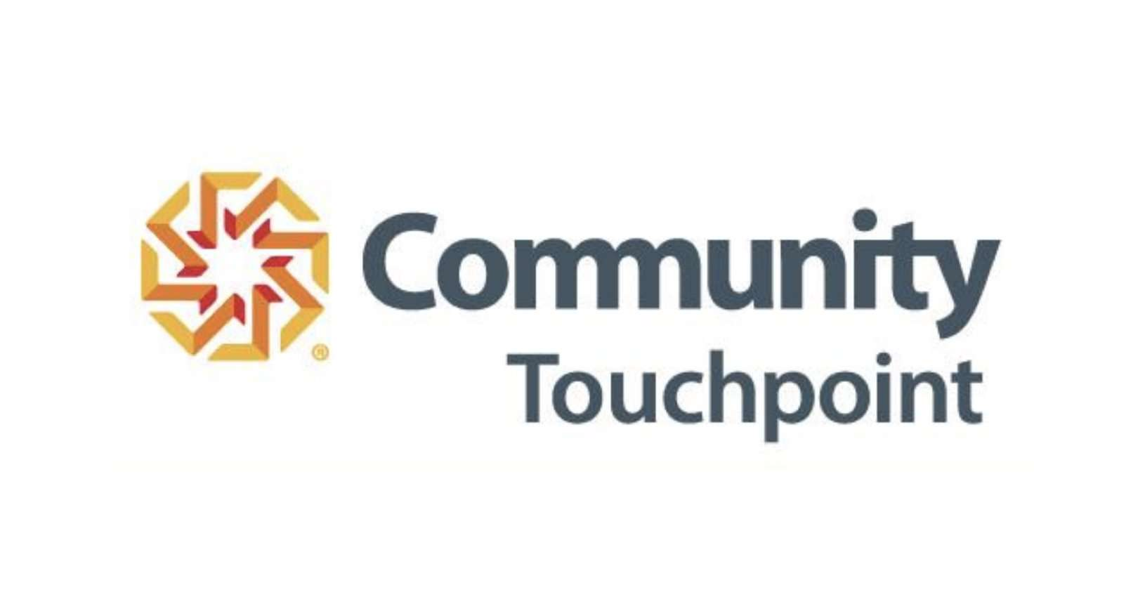 community-touchpoint