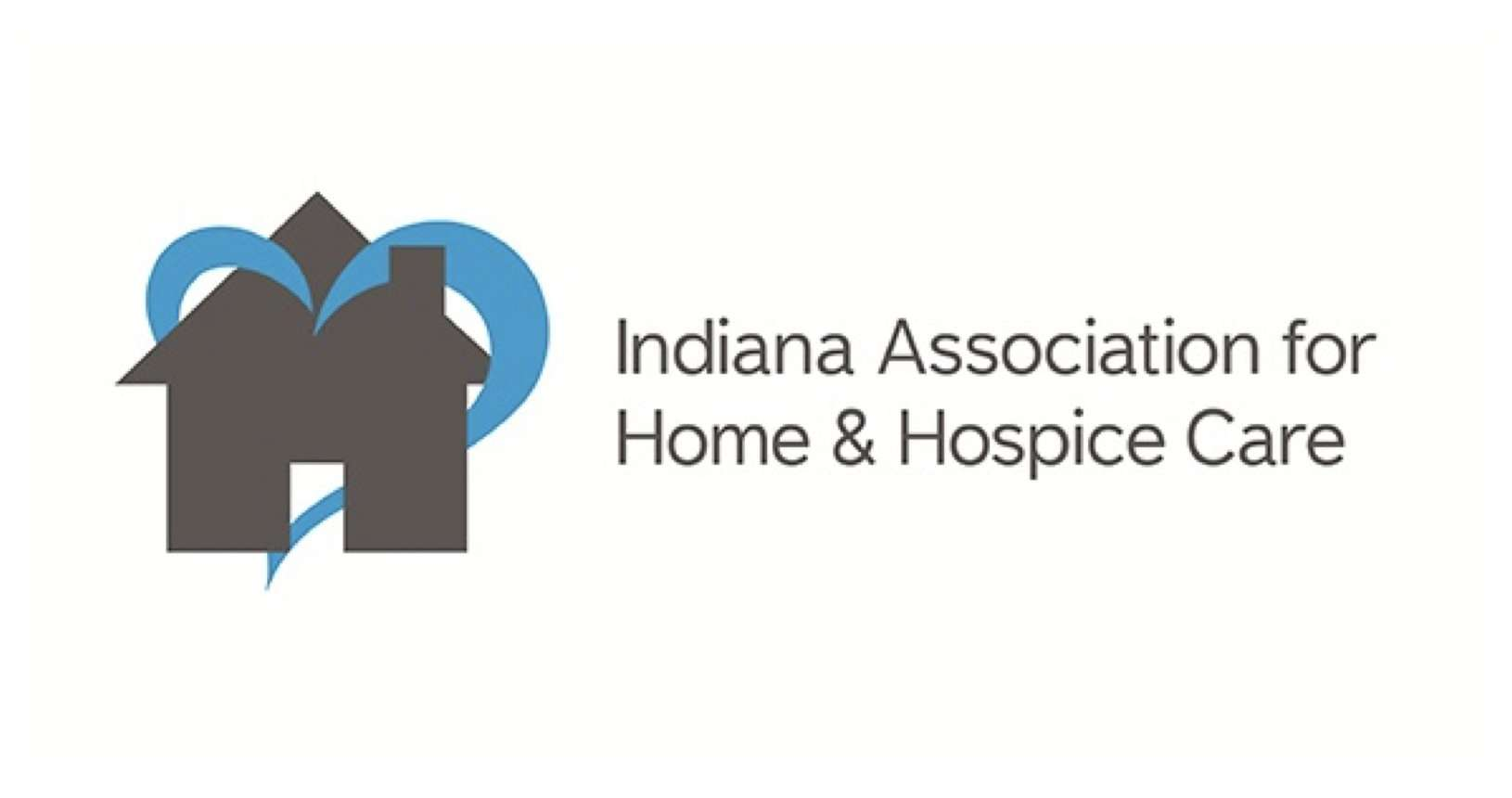 indiana-association-for-home-and-hospice-care