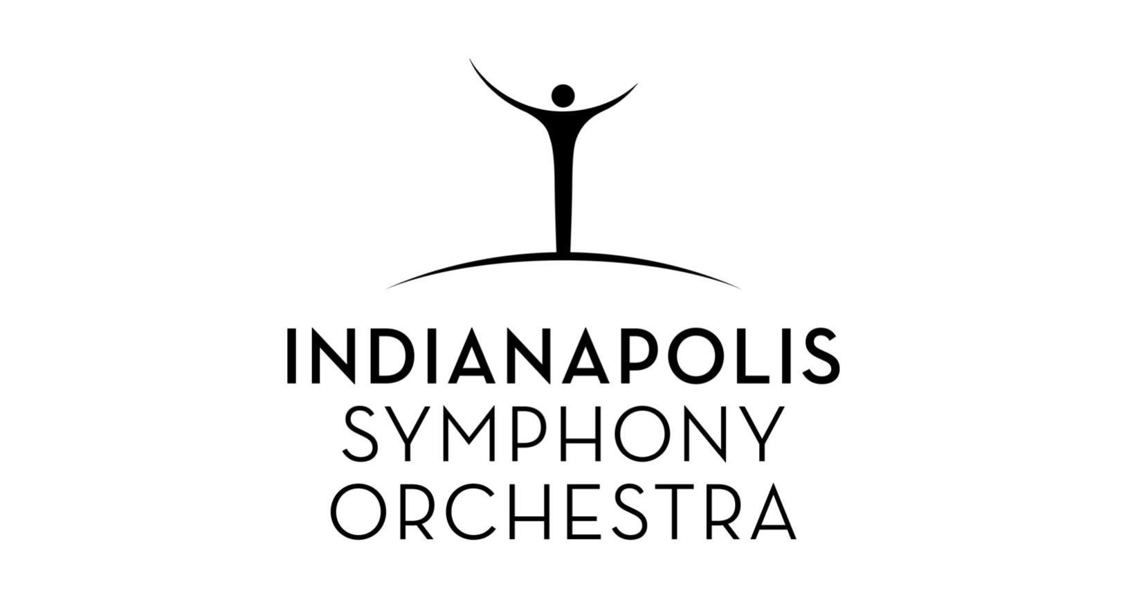 indianapolis-symphony-orchestra