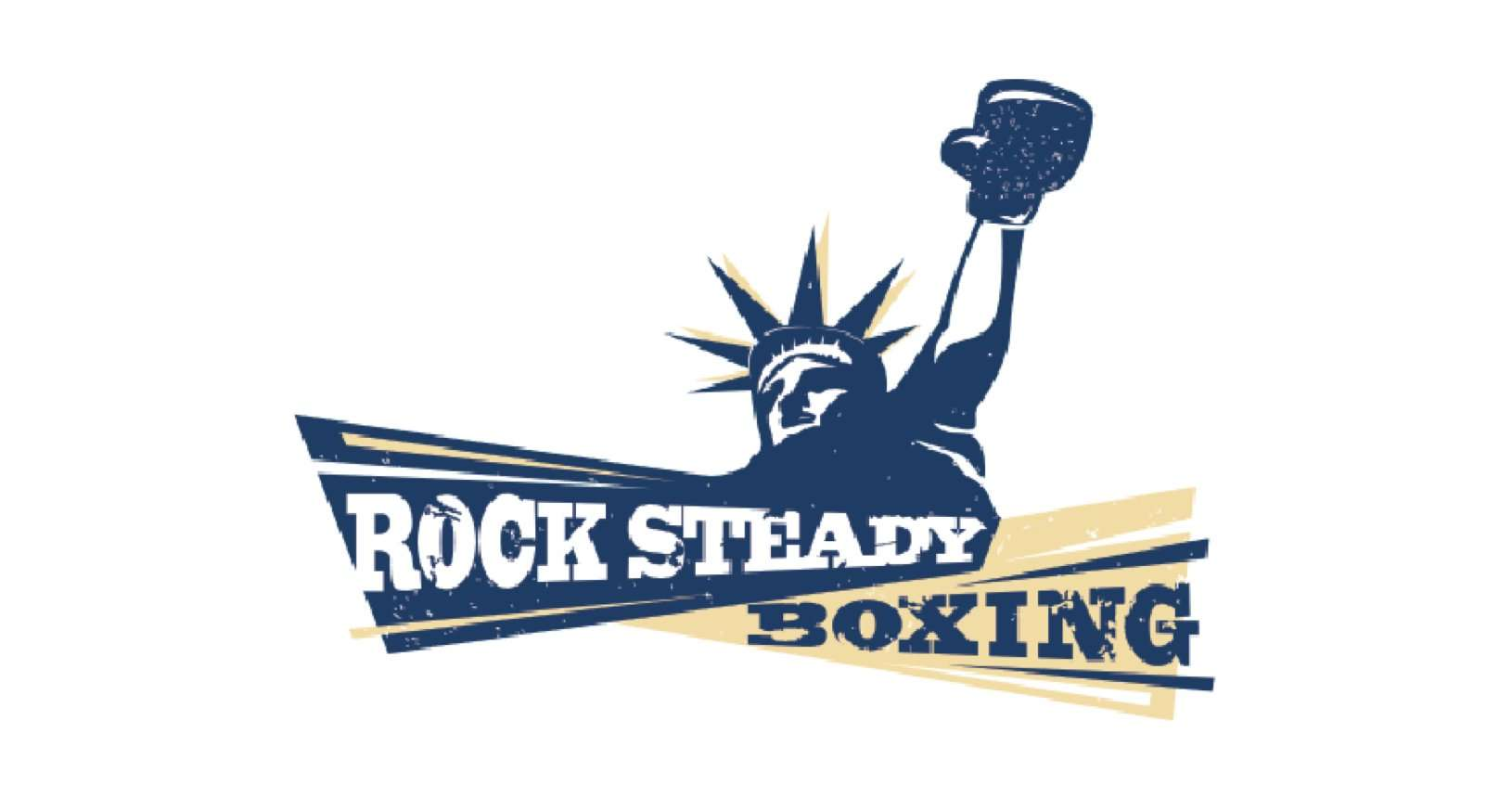 rock-ready-boxing