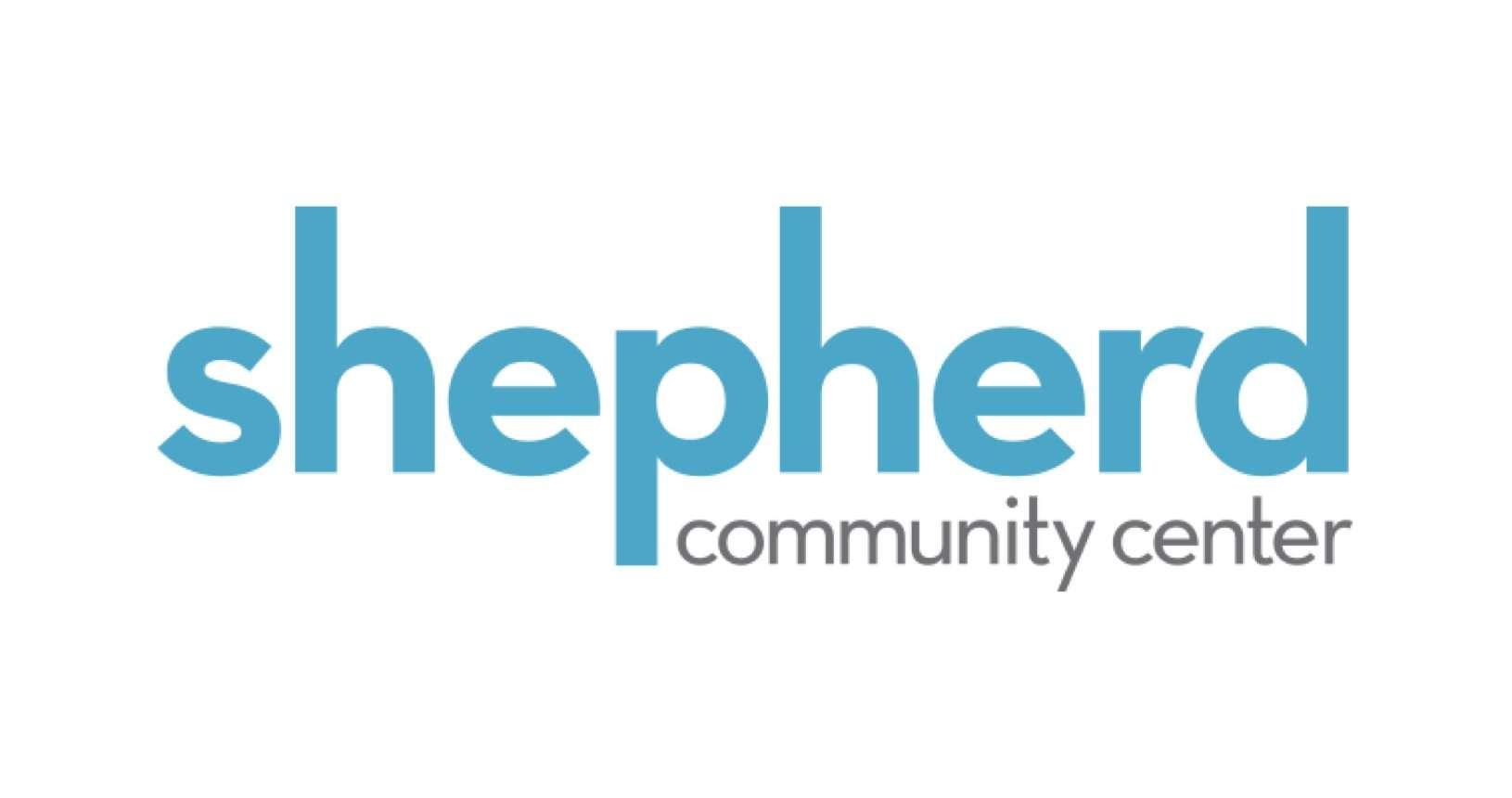 shepherd-community