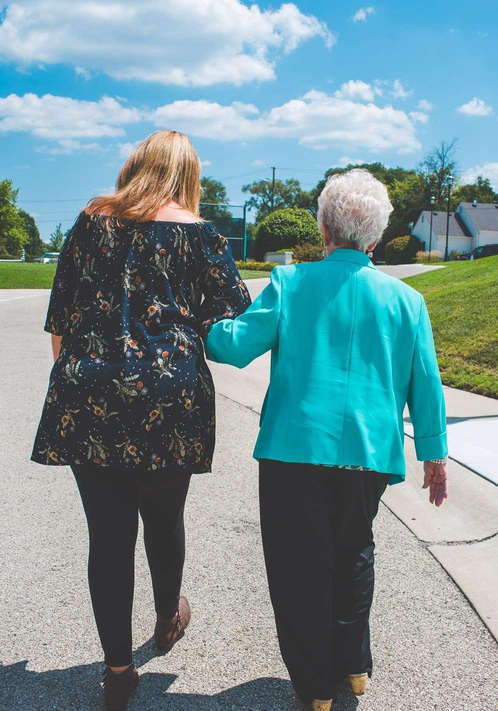 senior-home-companions