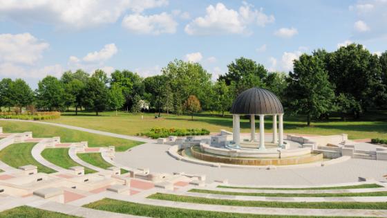 Caregiving Services in Carmel, Indiana