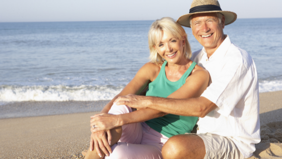 Personalized Florida Elder Care